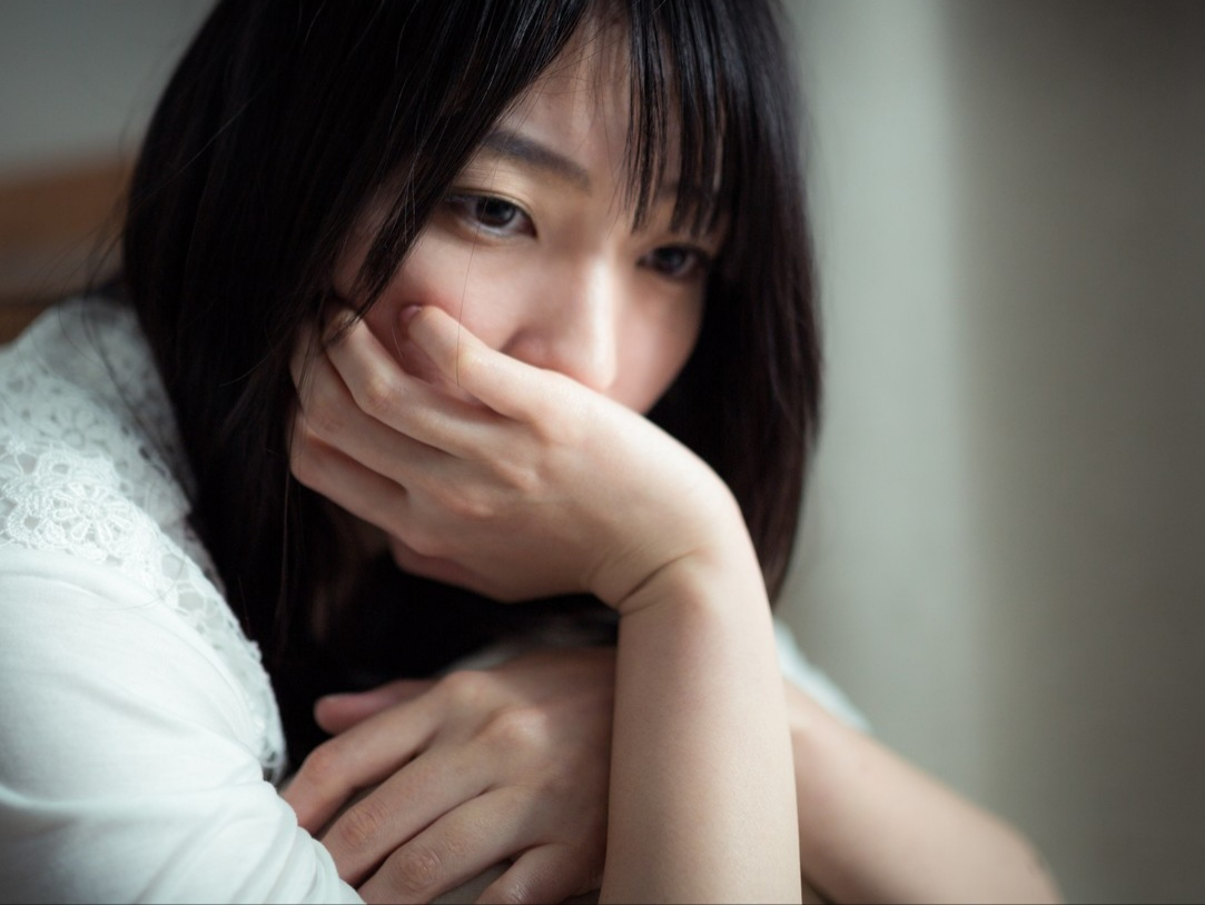同棲している恋人に別れ話をされたけど、別れたくない時に出来ること。