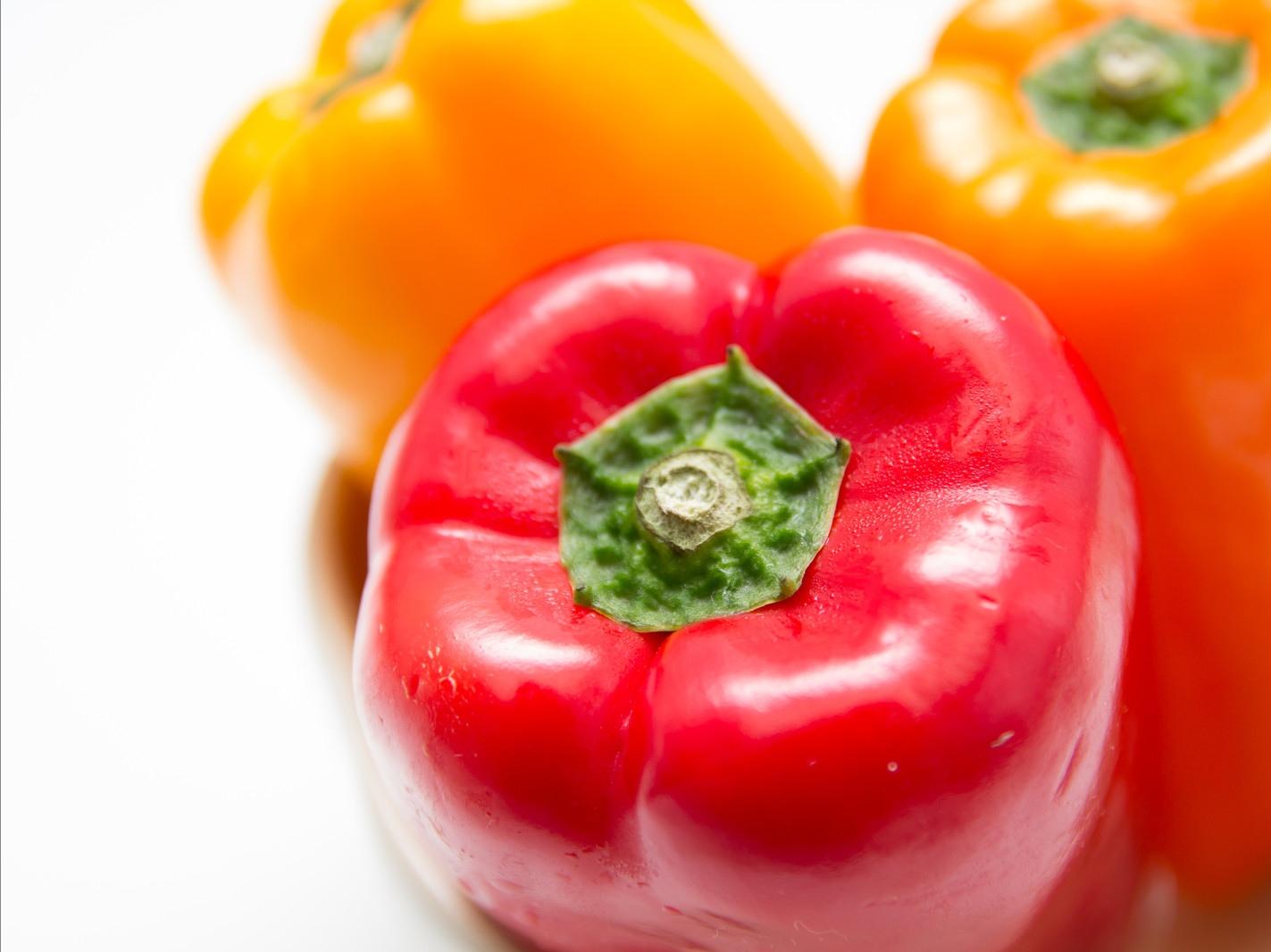 野菜を新鮮に長持ちさせる簡単な裏技を教えるよ