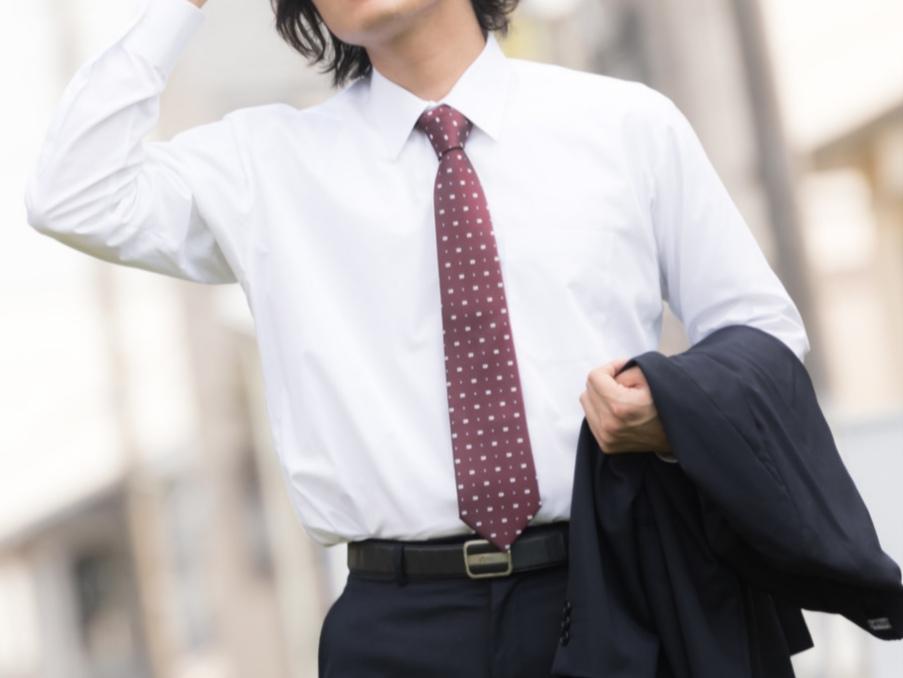 彼氏・旦那の臭いが辛い時の伝え方と対処法【実体験】